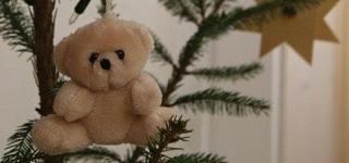 joulud-2