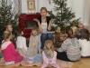 joulud-puiduaidas-15