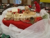 joulud-puiduaidas-16
