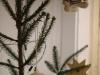 joulud-puiduaidas-4