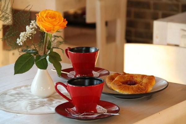 Puiduaida kohvik #8
