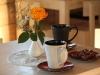 Puiduaida kohvik