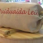 Puiduaida leib